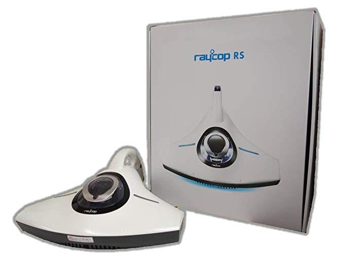 raycop RS RS-300JWH