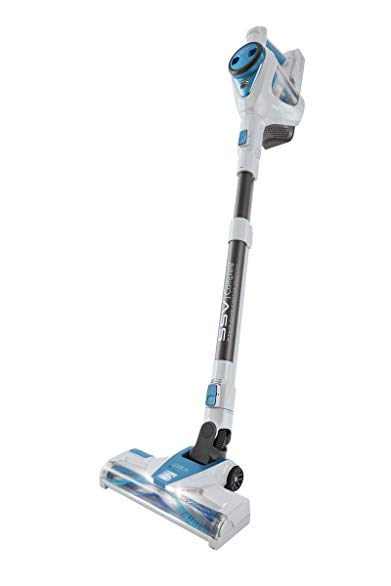Kenmore Elite 10441 Whole Home Cordless Vacuum, White