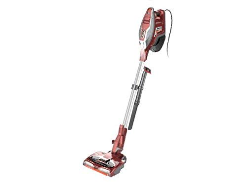 Shark Rocket Upright Vacuum w/ DuoClean Technology HV380 (Certified Refurbished)