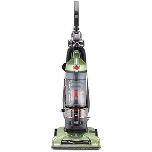 WindTunnel T-Series Upright Vacuum